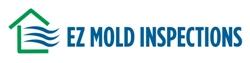 Murrieta Mold Inspection & Asbestos Testing Company